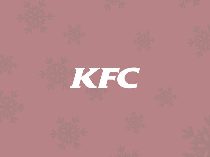 KFC Sharesies